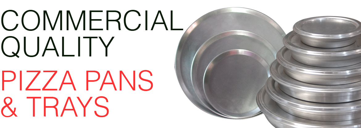 banner_pizza-pans-trays