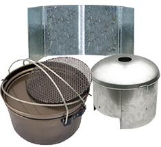 Aussie-Camp-Oven-12-Bundle2