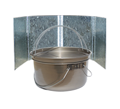 Aussie-Camp-Oven-10-with-Shield