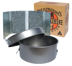 Bedourie-Oven-10-with-Shield