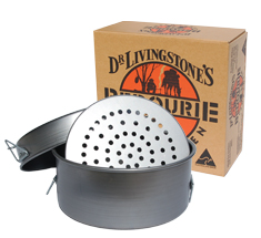 Bedourie-Oven-10-with-Trivet